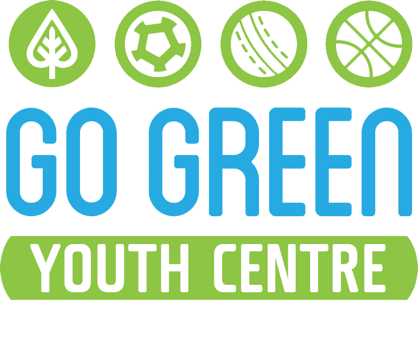 https://s3.amazonaws.com/lws_lift/preston/userfiles/Go%20Green%20Youth%20Centre.png