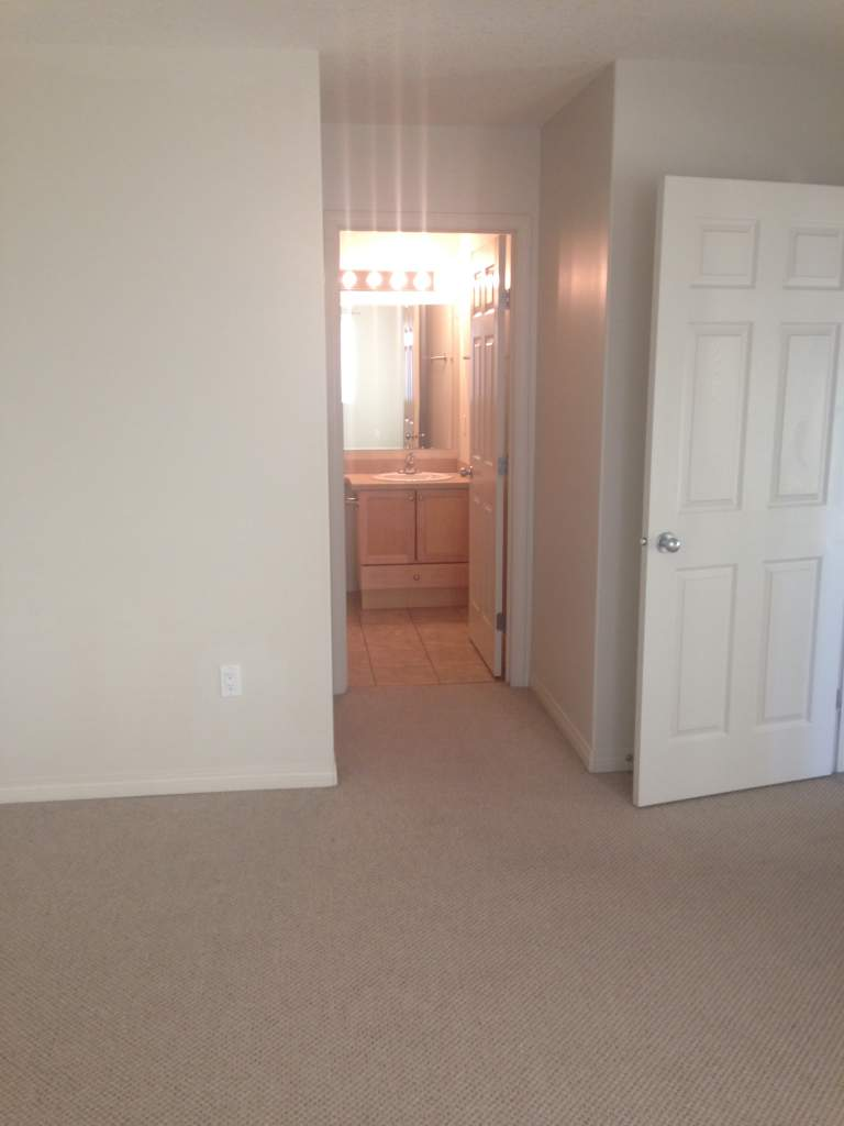 Center Court **1st Month Rent Free on a 1-year lease**