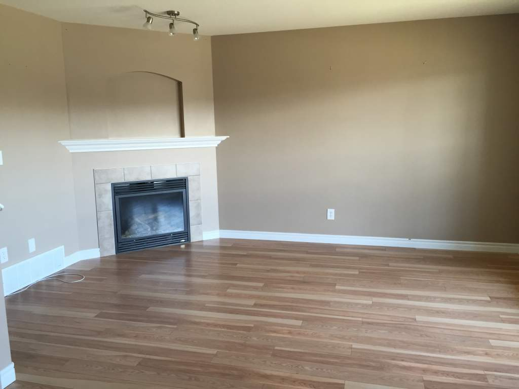 11216 69 Avenue - 50% off 1st Months Rent