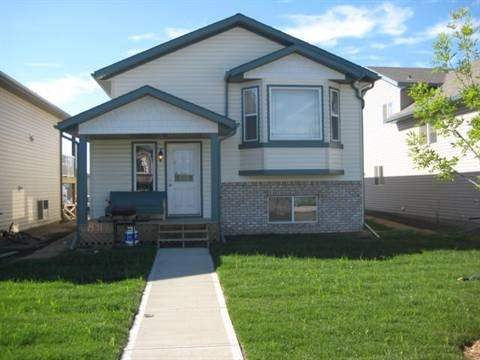 8917B - 70 Avenue - Upper Duplex