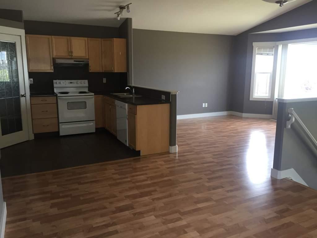 8917B 70 Avenue - Upper Duplex