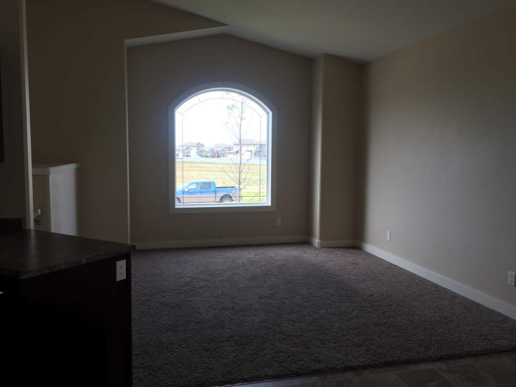 11549B - 77 Avenue - Upper Duplex