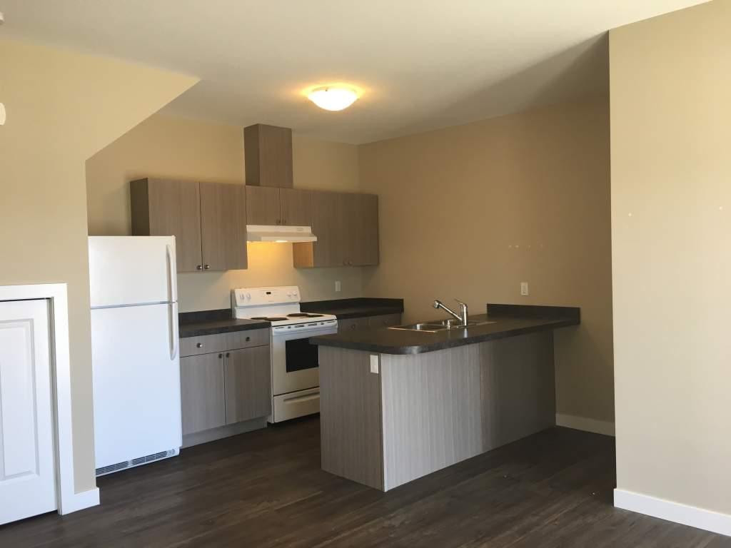 Grande Prairie Maison urbaine pour le loyer, cliquer pour plus de détails...