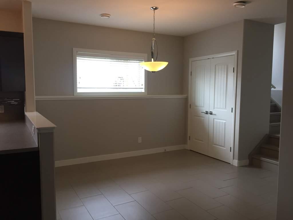 12925A Oak Rd