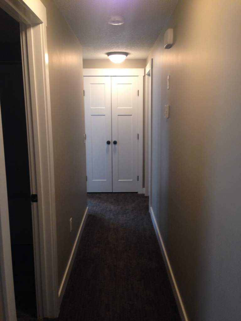 12405A - 103 Street