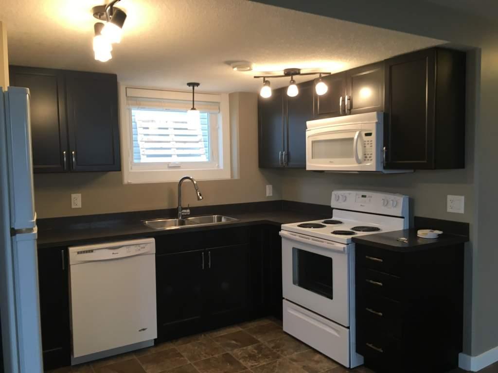 8442A 102 Avenue - Lower Duplex