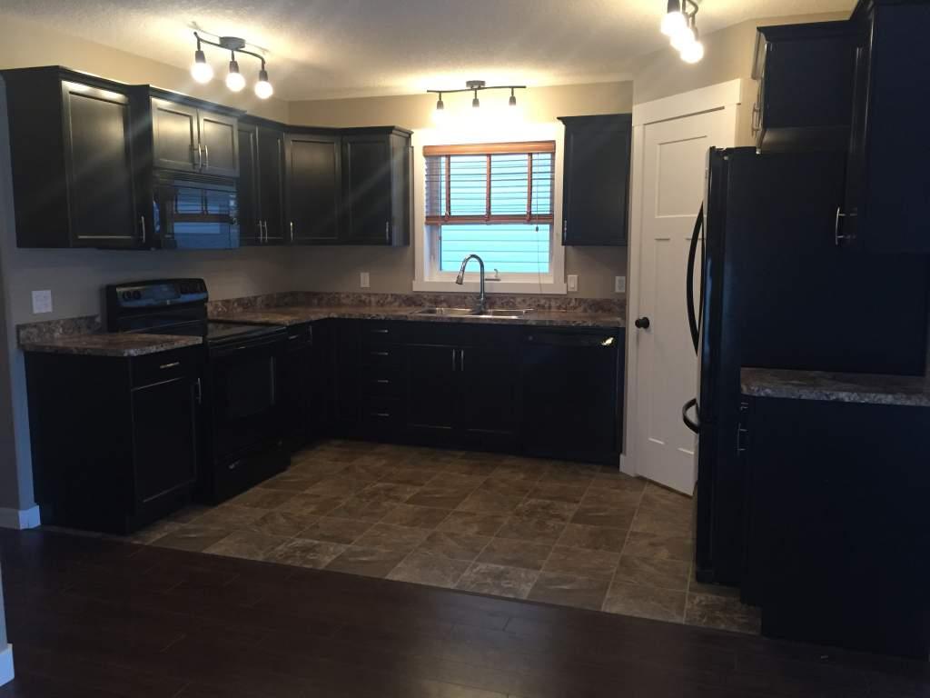 11551B - 75 Avenue  - Upper Duplex