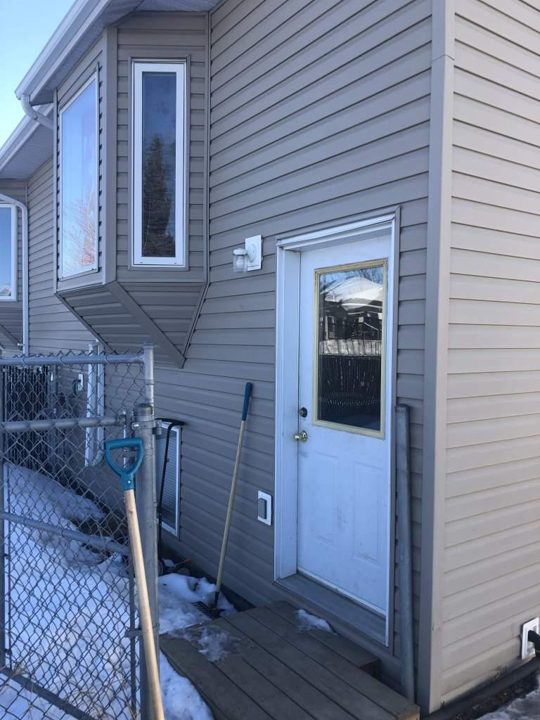 9216A 94A Avenue - Lower Suite