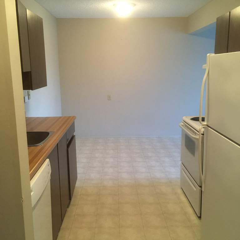 Peace River Apartment for rent, click for more details...