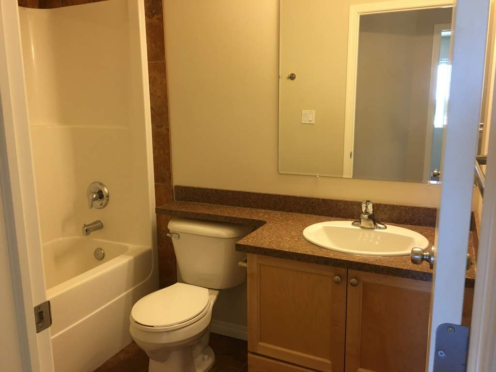 Center Court **1ST MONTH RENT FREE ON A 12 MONTH LEASE**