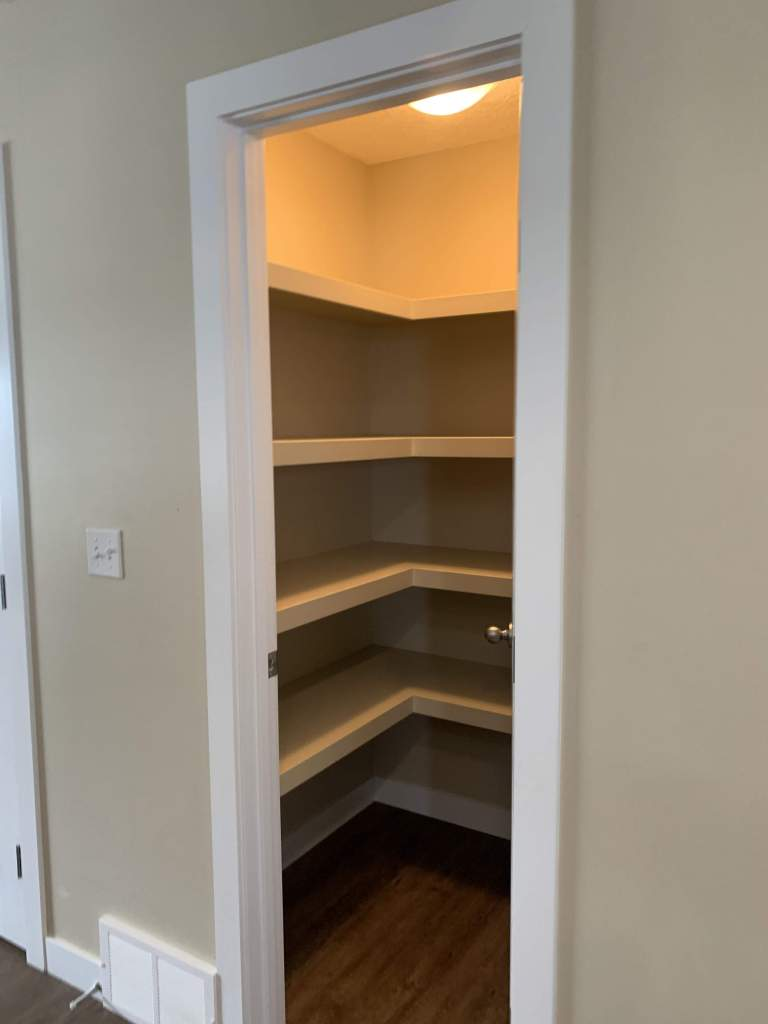 #103, 9201 92A Street - Fully Furnished