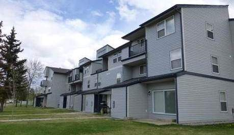 4111 Haywood Court Townhouse - 50% off 1st months rent