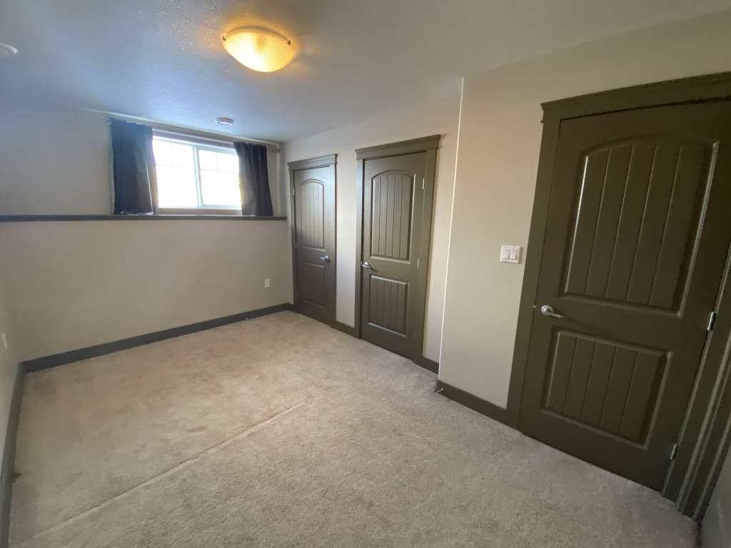 11513A 75 Avenue - Lower Duplex