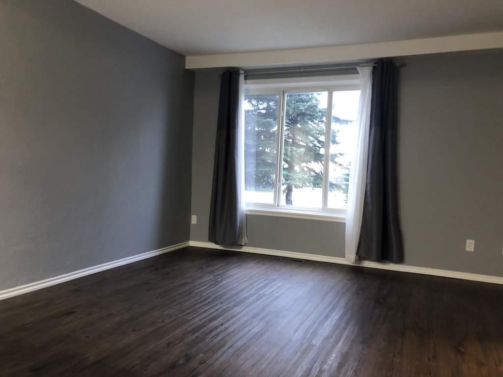10043 80 Avenue - Southwood Townhouses
