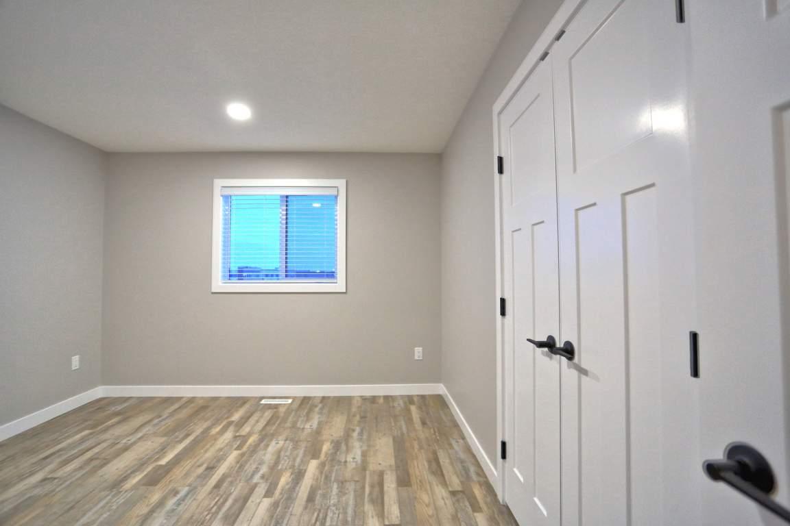 11417 Wisteria Court - Upper Duplex