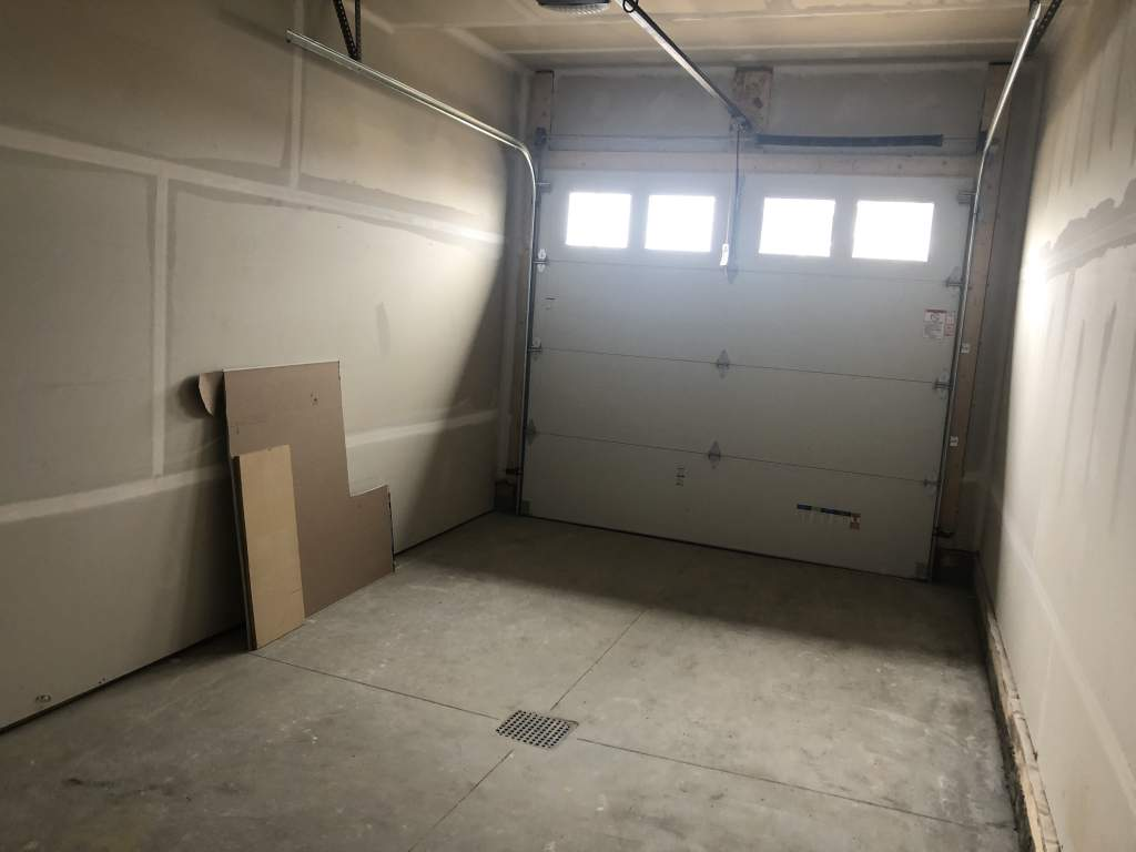11422A Wisteria Court - Lower Duplex