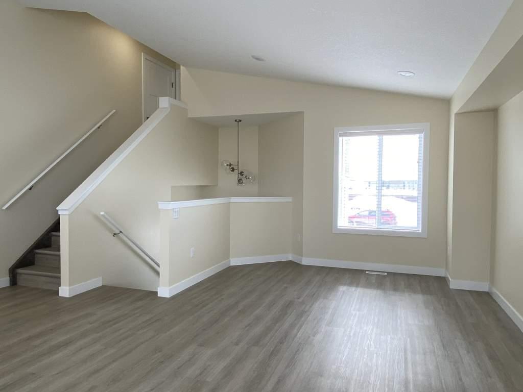 11426B Wisteria Court - Upper Duplex