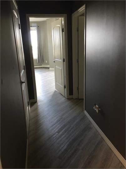 B310 Inverness Estates - 2 Bedroom/ 2 Bathroom with 2 Underground Parking Stalls
