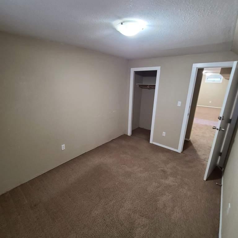 9409 98 Street - Peace River - Lower Duplex