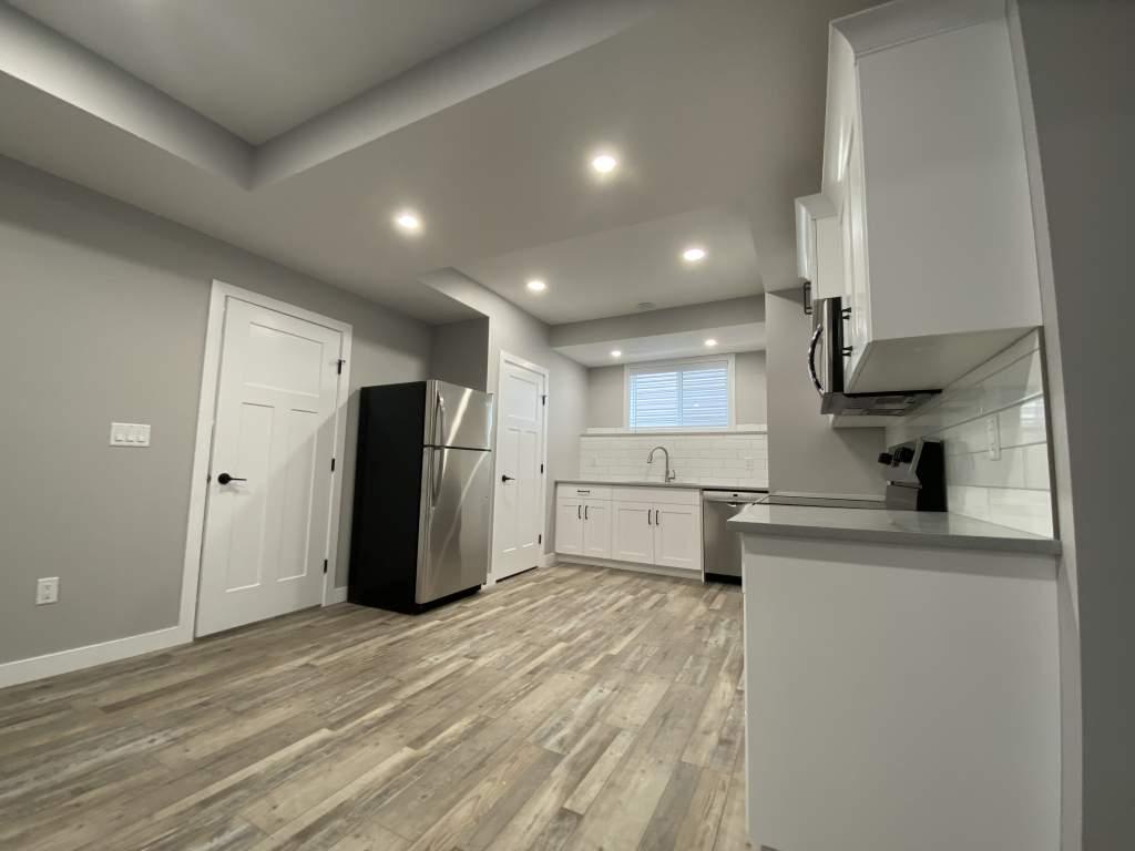 11417A Wisteria Court - Lower Duplex
