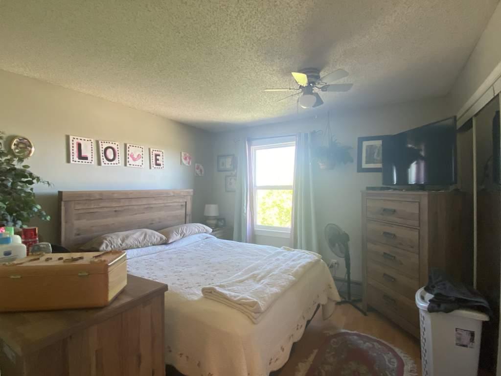 2212 Haywood Court - 1 Bedroom