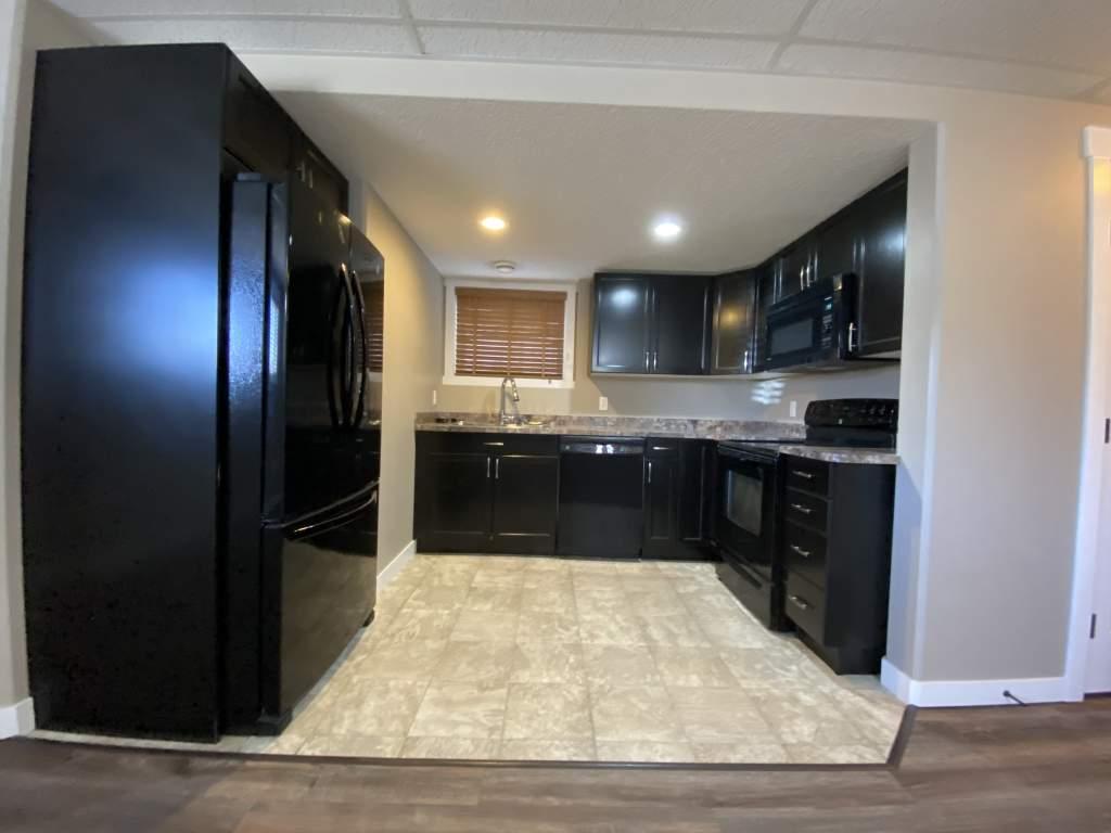 11551A 75 Avenue - Lower Duplex