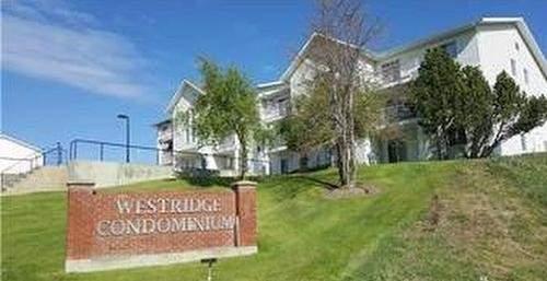 Peace River Appartement pour le loyer, cliquer pour plus de détails...