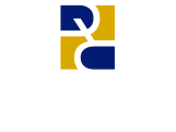 The Prime Residence Group