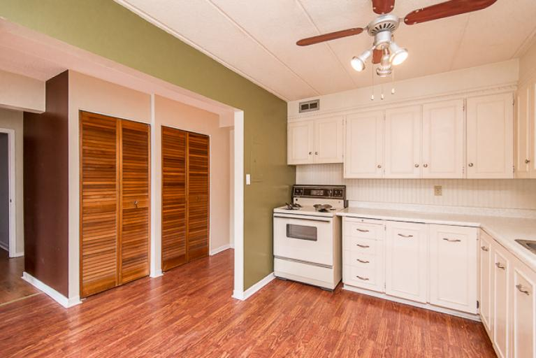 Bedroom Apartments For Rent In Aylmer Qc