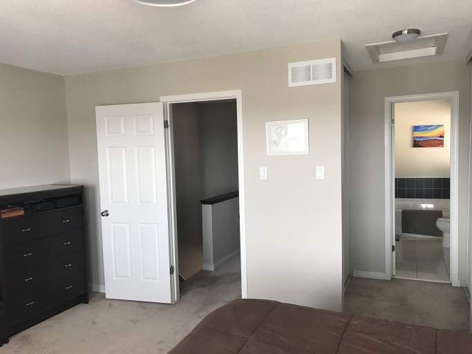 Keltie Condo-No Vacancies