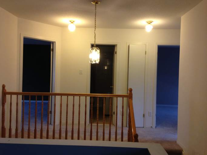 Whitewater Home-No Vacancies