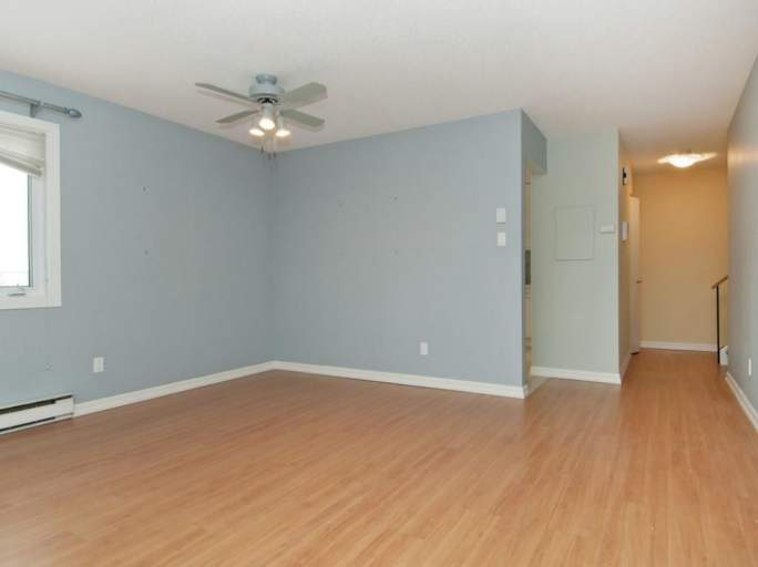 Haxby Condo-No Vacancies