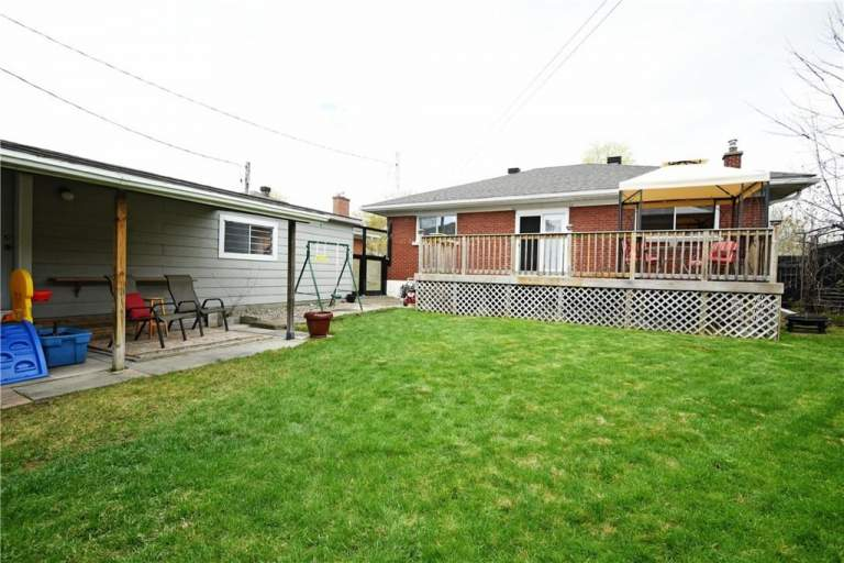 Digby Home-No Vacancies
