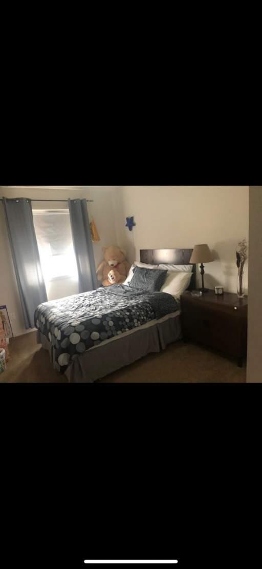 Macoun Home-No Vacancies