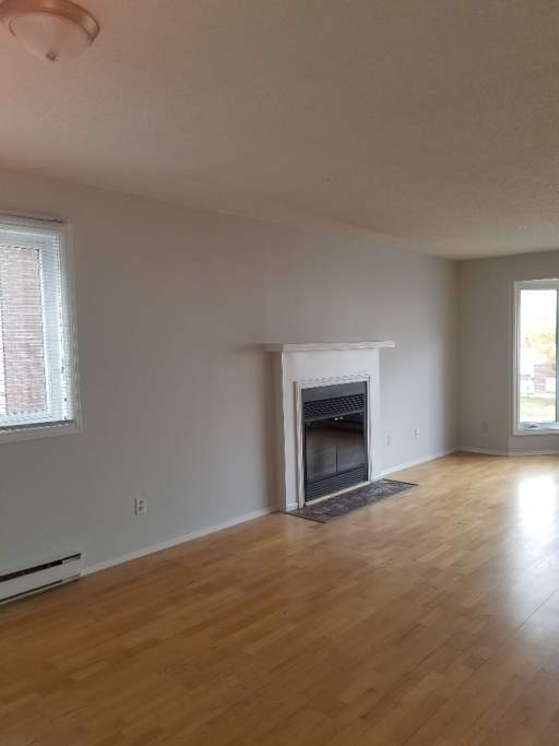 Jonquilles Condo - No Vacancies