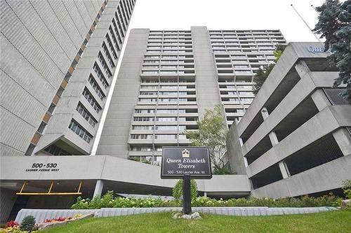 Ottawa Ontario Appartement à louer