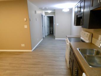 Home For Rent in  375 Halifax St, Regina, SK