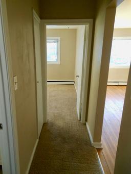 Apartment Building For Rent in  835 Grey St, Regina, SK