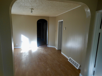Home For Rent in  730 Cameron St, Regina, SK
