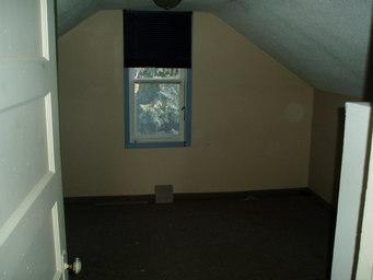 Home For Rent in  702 Athol St, Regina, SK