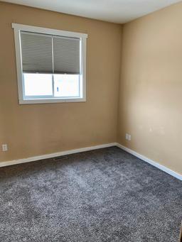 Apartment Building For Rent in  667 Athol St, Regina, SK