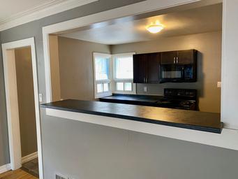 Home For Rent in  1336 Princess St, Regina, SK
