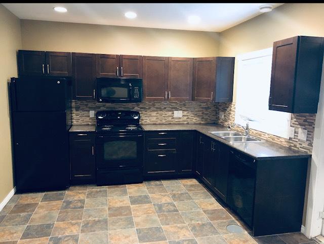 Saskatoon Duplex pour le loyer, cliquer pour plus de détails...