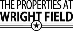 The Properties at Wright Field Logo