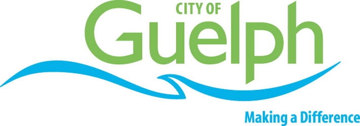 Image to go with city description