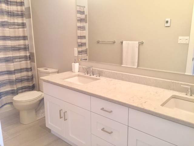 Ensuite Bathroom Guelph 60 arkell road, guelph, on | apartments for rent | listing id 1941144