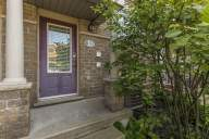 619 Wild Ginger Avenue,