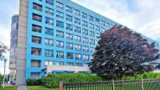 39 Kimbercroft Court