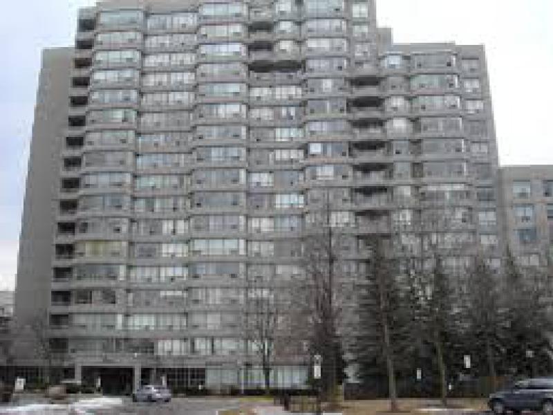 Bathurst Amp Steeles Prudential Properties