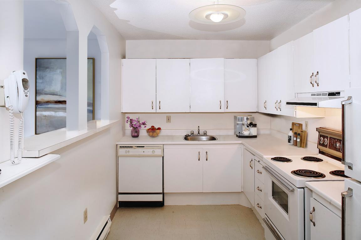 Halifax Apartment for rent, click for more details...